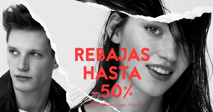 rebajas-pull-and-bear-promocion